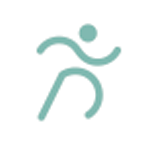 Active Lifestyles icon