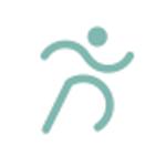 Active Lifestyles icon