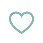 Caregivers icon